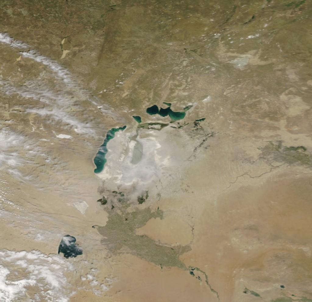 mar-de-aral-desierto