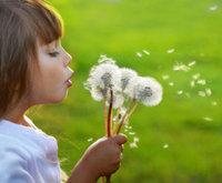 Alergia infantil, Alergia infantil: Consejos para que los niños estén bien en primavera, Le petit BAOBAB - BLOG