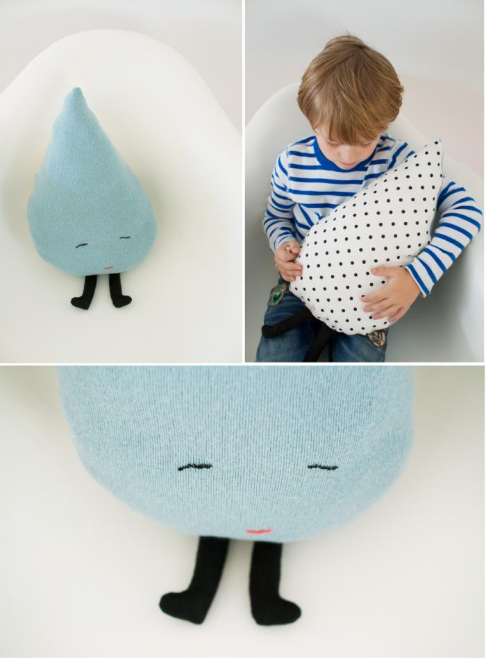 como hacer un disfraz de un a gota de agua handy mom