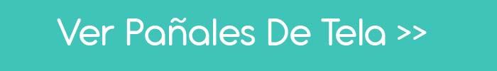 boton ir a panales de tela - Pañales Ecológicos De Tela: 12 Razones Para Comenzar A Usarlos