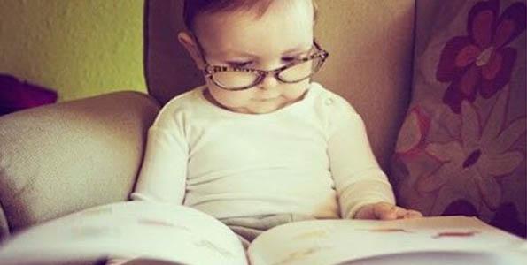Libros, ¡Inauguramos nuestra sección de libros!, Le petit BAOBAB - BLOG