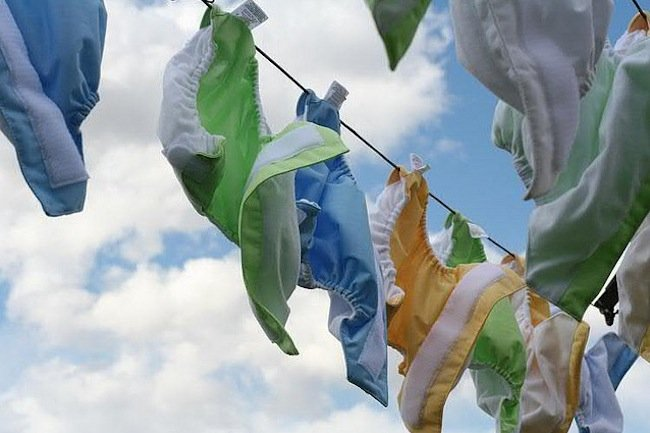 panales-lavables-tela