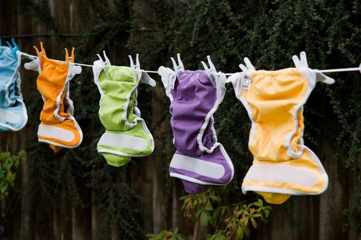 , La nueva generación de cosméticos naturales para los bebés, Le petit BAOBAB - BLOG
