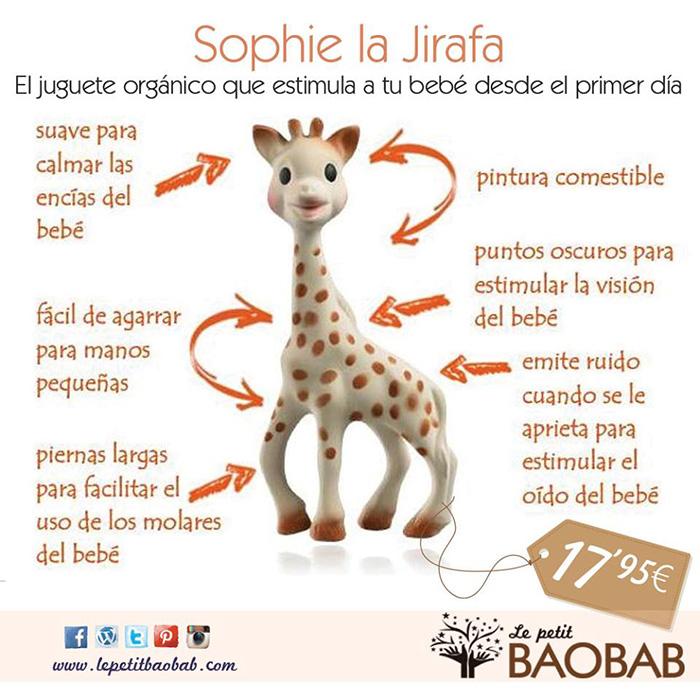 Sophie-la-jirafa-mordedor-natural-bebe