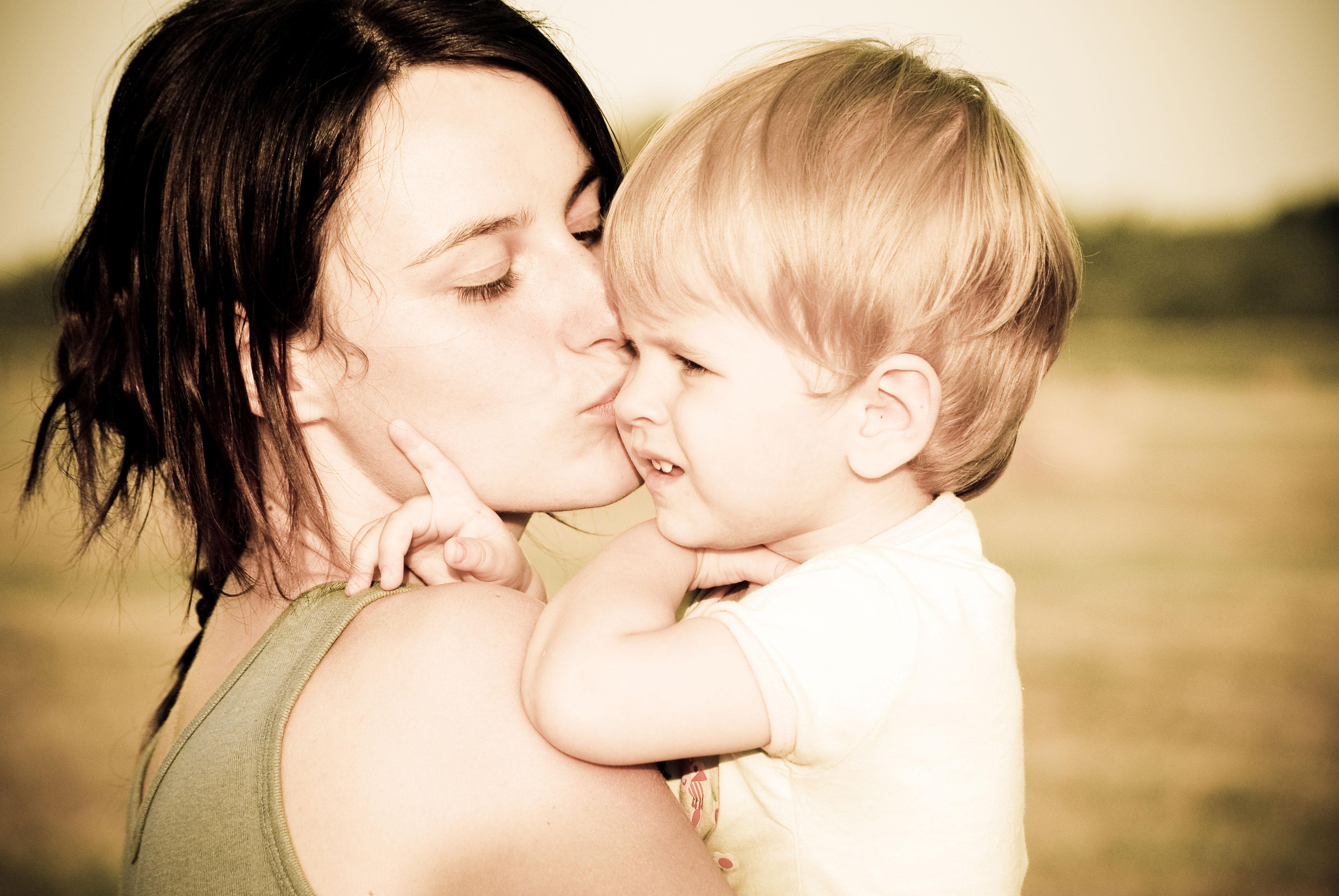 dia de la madre - Día de la madre: 7 ideas para regalar o darte un capricho en tu día