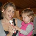 f 1 1275563165 150x150 - Sophie la Jirafa, el juguete que adoran los bebés de las celebrities