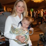 f 1 1275563717 150x150 - Sophie la Jirafa, el juguete que adoran los bebés de las celebrities