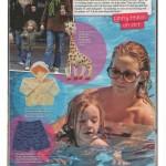 f 2 1275495699 150x150 - Sophie la Jirafa, el juguete que adoran los bebés de las celebrities