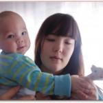 f 2 1275563910 150x150 - Sophie la Jirafa, el juguete que adoran los bebés de las celebrities