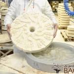 fabrica10 150x150 - Como se fabrica Sophie la Jirafa, técnicas artesanales tras 50 años