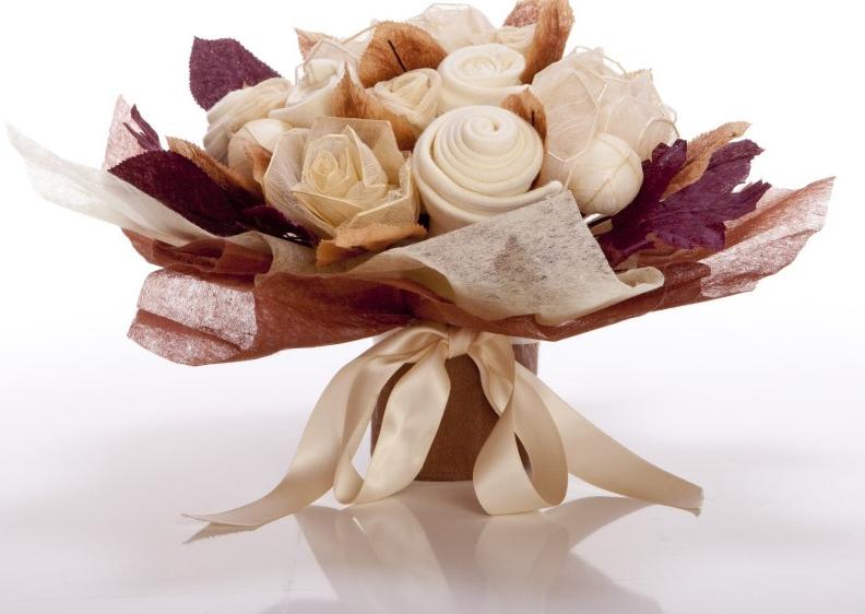 regalos bebe - Día de la madre: 7 ideas para regalar o darte un capricho en tu día