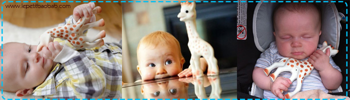 sophie-la-jirafa-banner-bebe