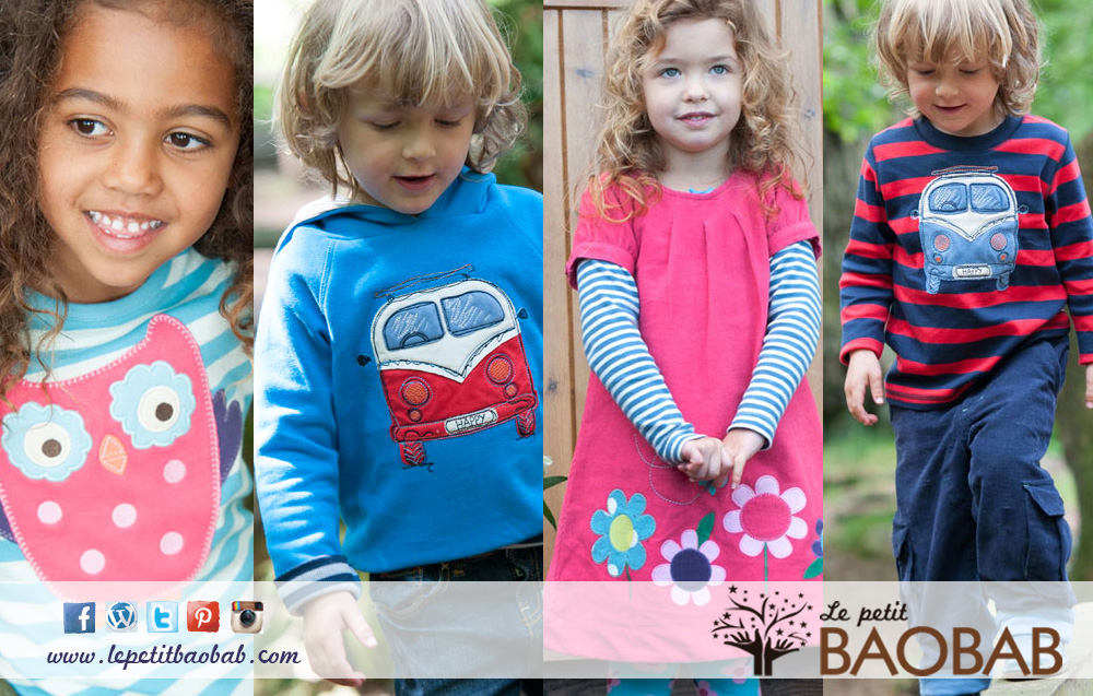 ropa-bebe-organica-online