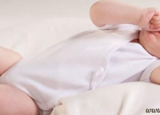 ropa para bebes con dermatitis atopica
