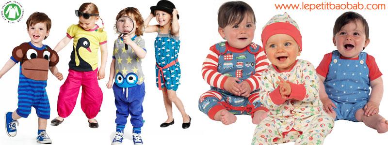 ropa-bebe-online