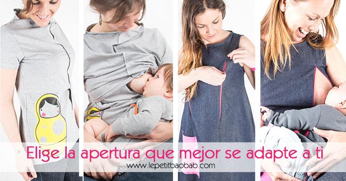 ropa-lactancia4