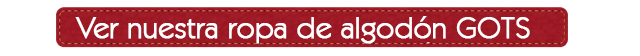 boton-ropa-algodon-certificado-gots