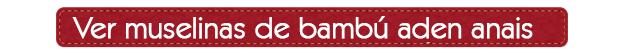 boton muselinas bambu - Muselinas bambu aden anais: nuevos estampados para el verano