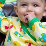 Ropa de bebe original maxomorra