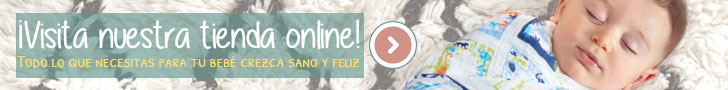 banner-tienda-bebe-online-Le-petit-baobab