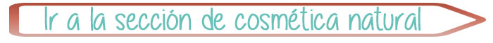 boton blog ir - Cosmética natural para bebés Little Green Radicals, cuida y protege su piel con productos orgánicos