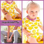 ropa-maxomorra-limones-bebe-nino