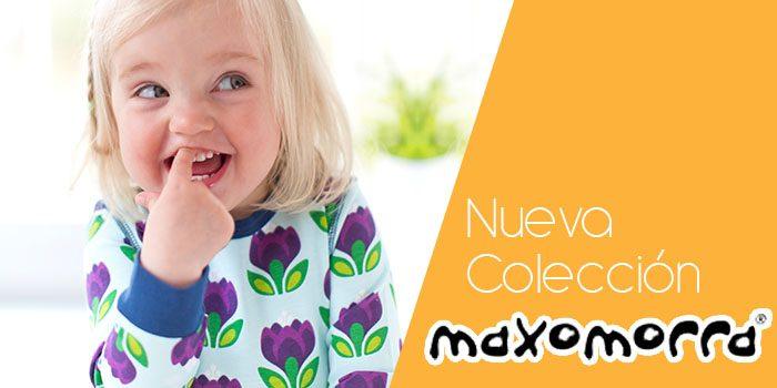 ropa-para-bebe-maxomorra-nueva-coleccion-blog