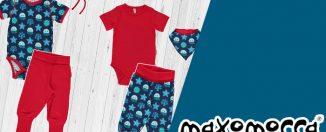 combinar-ropa-maxomorra