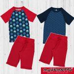 combinar-ropa-maxomorra-camisetas