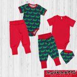 combinar-ropa-maxomorra-cocodrilos