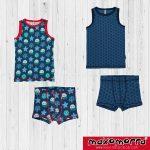 combinar-ropa-maxomorra-interior-nino