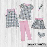combinar-ropa-maxomorra-libelulas