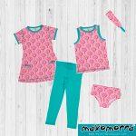 combinar-ropa-maxomorra-piruletas
