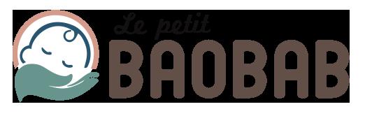 Le petit BAOBAB - Blog de Bebés