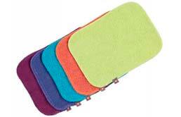 absorbentes-accesorios-menu-le-petit-baoab