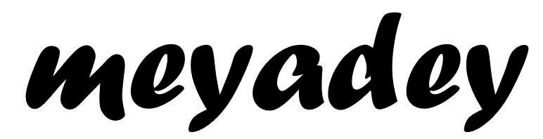 comprar-ropa-bebe-meyadey-online