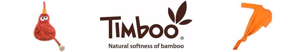 timboo articulos bebe bambu
