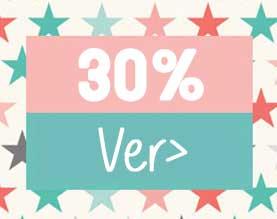 Black Friday Bebe - Articulos con el 30% descuento