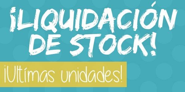 banner-liquidacion-stock-ropa-bebe-ultimos-precios