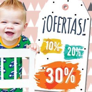 oferta-ropa-bebe