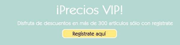 oferta-tienda-bebe-online-precios-vip