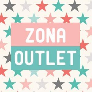 Zona-outlet-bebe-online-LPB