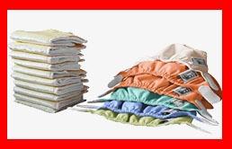 Packs-ahorro-pañales-pop-tienda-online-baobab