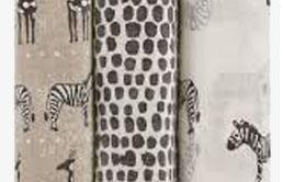comprar-muselinas-bebe-bambu-le-petit-baobab