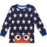 camiseta-pop-in-nueva-coleccion