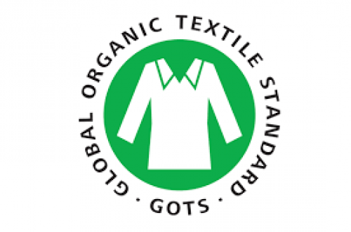Gots-algodon-organico-maxomorra.png
