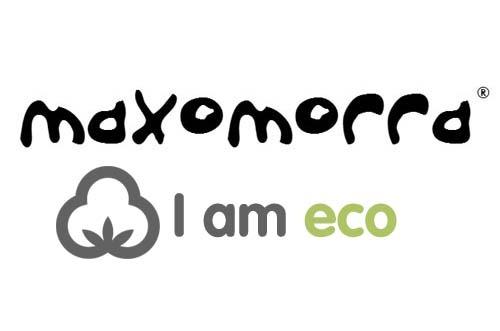maxomorra-i-am-eco.jpg