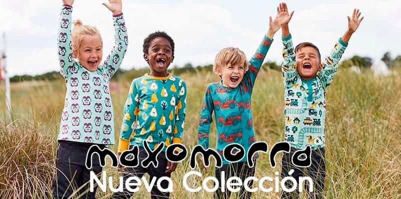 nueva-colección-maxomorra-otoño-2019-l