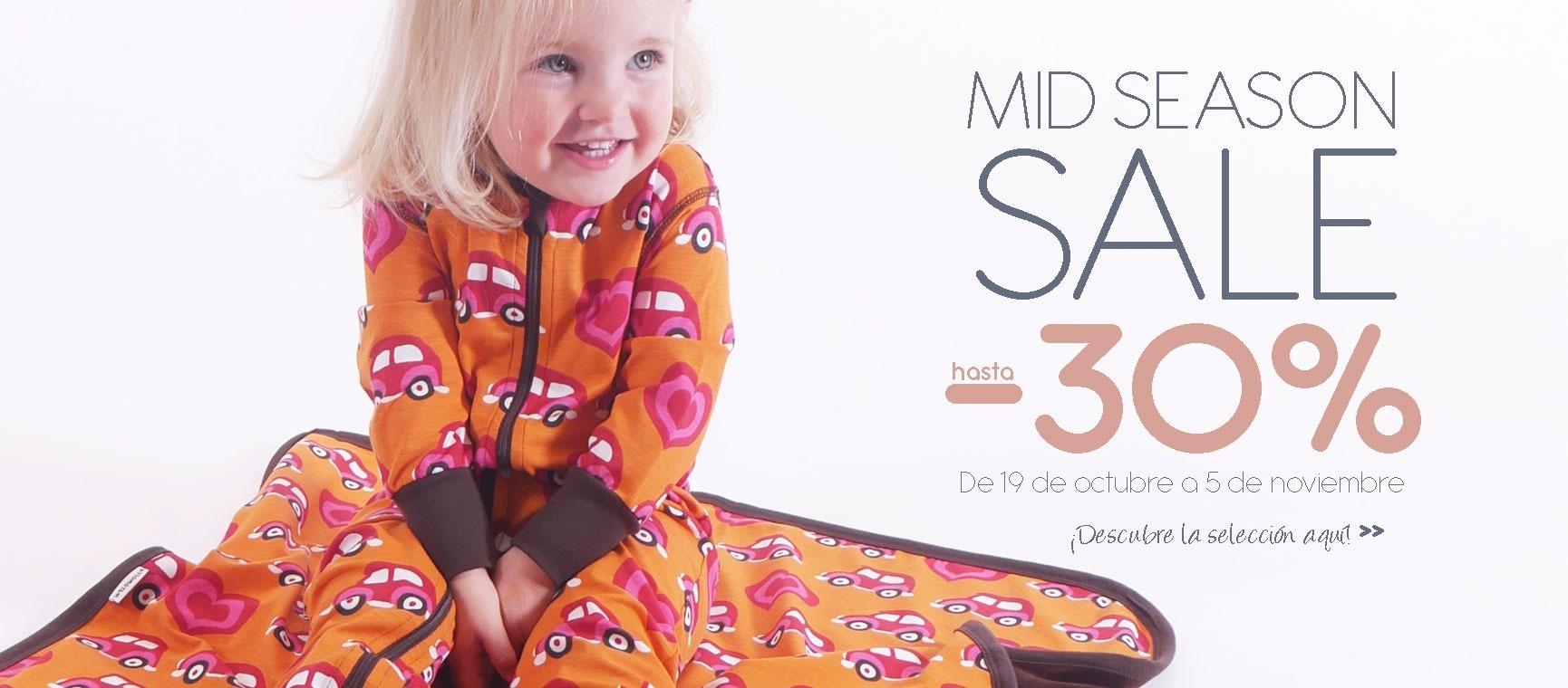 mid-season-sale-bebe-descuento-ropa