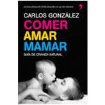 libros-maternidad-para-mama